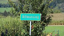 Adlmanning